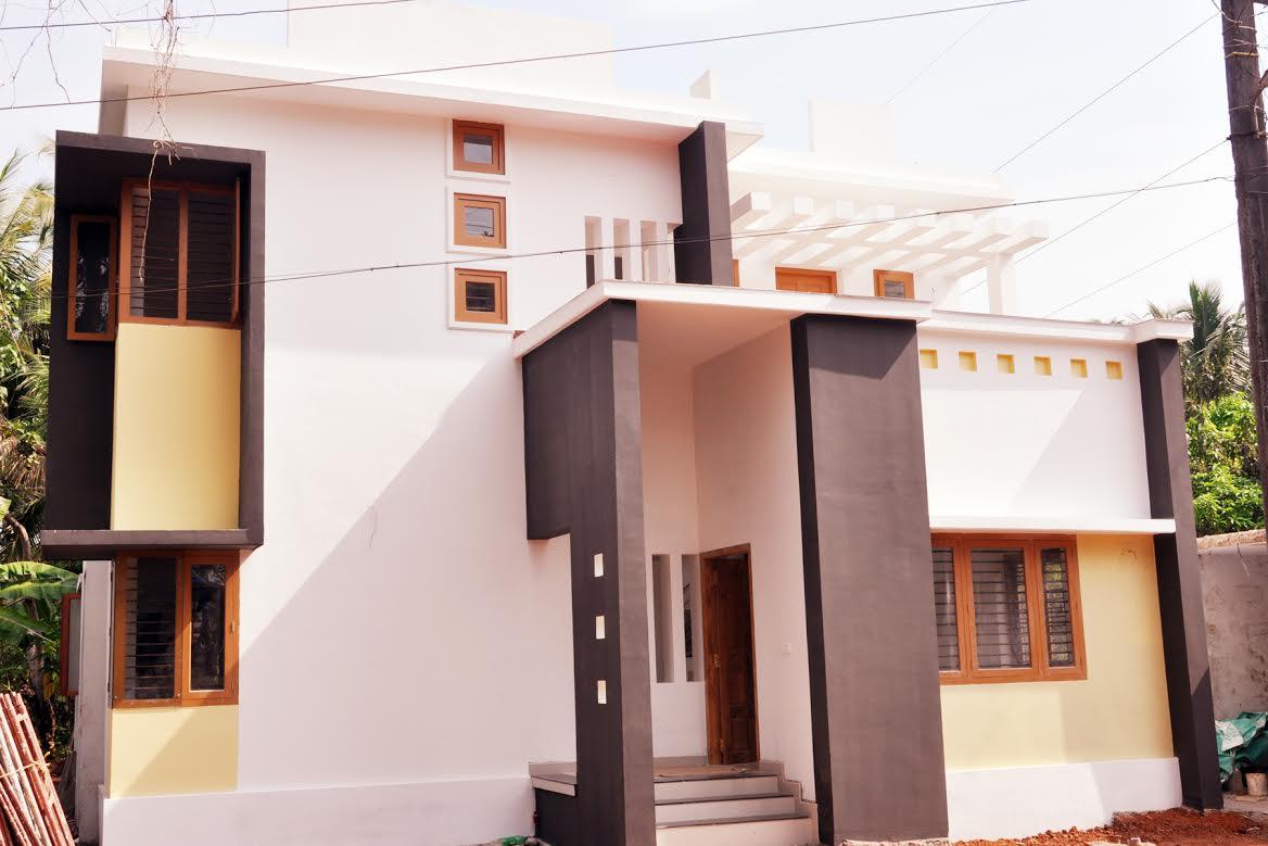 House design valuation - Home Valuation Design