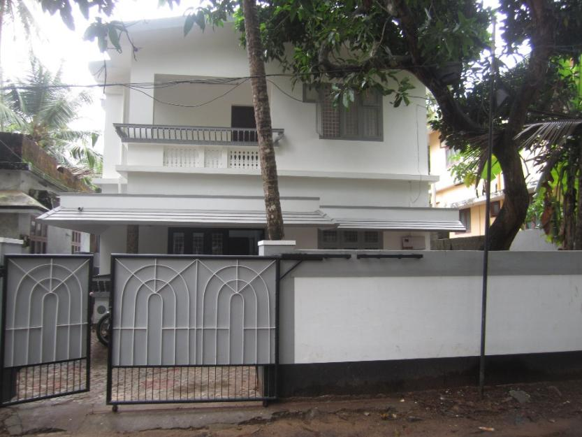 Gallery images and information: House Compound Wall Elevation