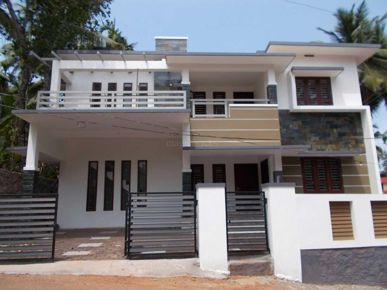 Expected price 75 lakhs 3 bhk house for sale in thaneerpanthal kakkodi 4 5 cent 75 lakh contact 9387523327 property id3028