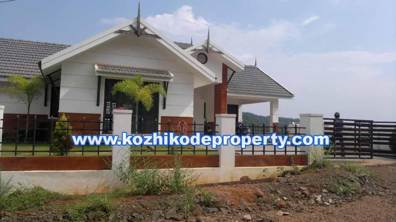 big deals kozhikode property