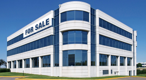Commercial+Property+For+Sale
